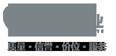 江西电力管,江西mpp电力管,江西cpvc电力管